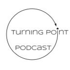 The Turning Point Podcast