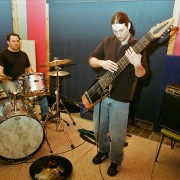 DrumkitBandMainShot