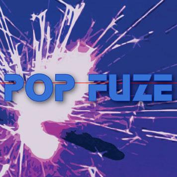 Pop Fuze