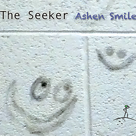 The Seeker – Ashen Smile
